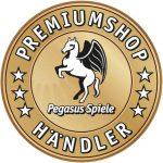 Pegasus Premiumshop